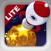 Star Rocket Lite