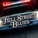 Hill Street Blues: Presidental Fever