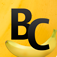 BananaCam #Free for limited time