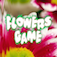 Flowers Game*
